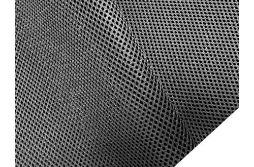 Сетка 3D (Air Mesh)