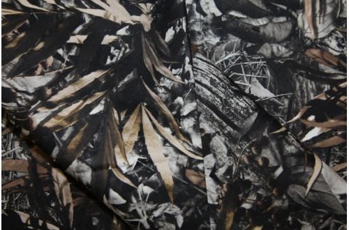Ткань мембранная Алова КМФ №201703, 160 г/м2.