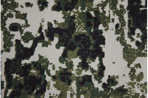 Лоск 115, ТиСи сорочка 80/20, КМФ №Desert, 115 г/м2.