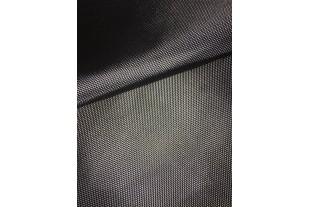 Ткань ОКСФОРД 1680D, черный