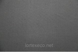 ТиСи плащевая Грета 70/30, серый,190 г/м2.