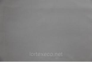 Ткань Курточная Таффета 180Т, цвет светло-серый, № 314.