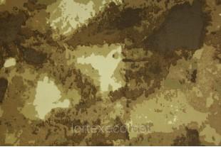 Ткань мембранная Алова, КМФ №446, 200 г/м2.