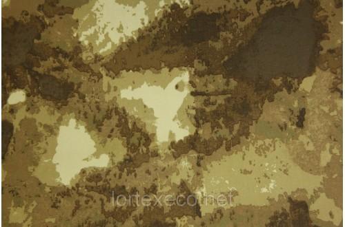 Ткань мембранная Алова, КМФ №446А,  200 г/м2.