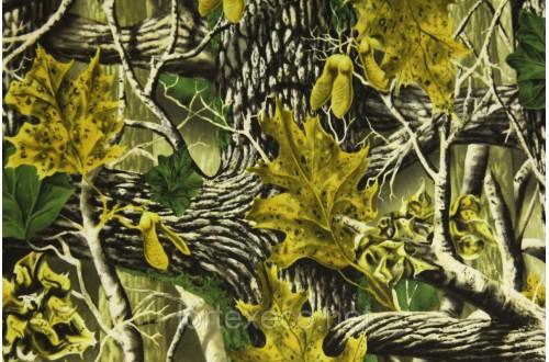 Ткань мембранная Алова, КМФ №117, 200 г/м2.