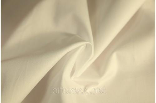Экофайн Shirt Cotton, №14 (снежно-белый), 110 г/м2.