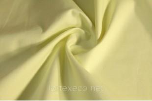 Экофайн Shirt Cotton,№13 (ванильное море),110 г/м2.