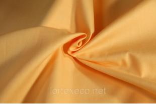 Экофайн Shirt Cotton,№36 (персик),110 г/м2.