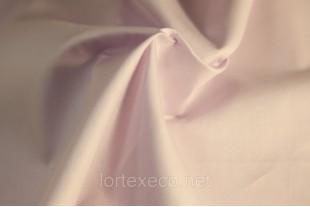 Экофайн Shirt Cotton,№34 (лиловый),110 г/м2.