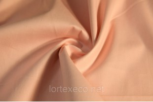 Экофайн Shirt Cotton,№34 (чайная роза),110 г/м2.