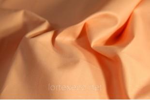 Экофайн Shirt Cotton,№38 (коралл),110 г/м2.
