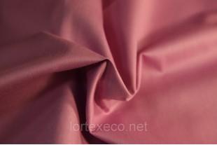 Экофайн Shirt Cotton,№98 (лаванда),110 г/м2.
