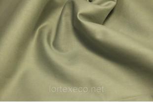 Экофайн Shirt Cotton,№52 (серый город),110 г/м2.