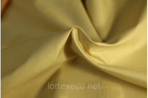 Экофайн Shirt Cotton,№61 (бежевый),110 г/м2.