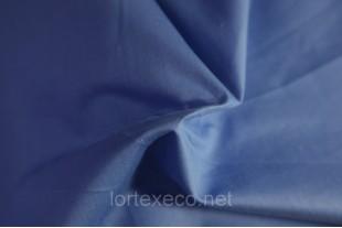 Экофайн Shirt Cotton,№42 (синий),110 г/м2.