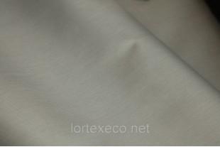 "Ткань Курточная ""Лидер"", цвет серый."