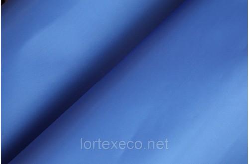 Ткань Курточная Таффета 180Т, цвет голубой
