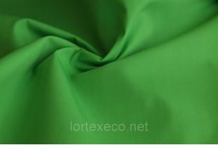 Лоск 120,ТиСи сорочка,65/35, зеленый,120 г/м2.