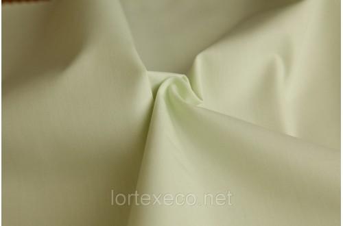 Лоск 120, ТиСи сорочка,65/35, молочная №105,120 г/м2.