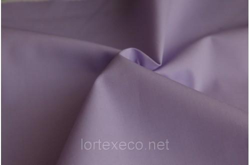 Под заказ Лоск 120, ТиСи сорочка,65/35, лаванда ,120 г/м2.