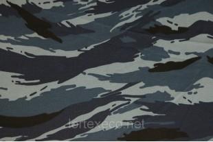 ТиСи плащевая Грета, 80/20, КМФ BP-2,195 г/м2.
