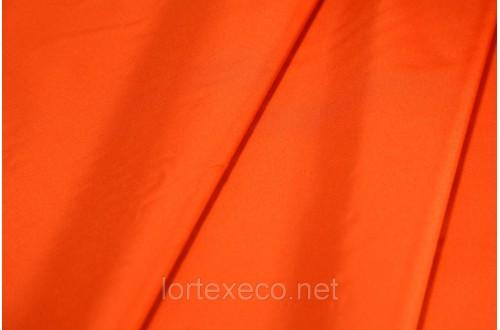 Ткань Курточная Дюспа Milky 240Т, цвет красный.