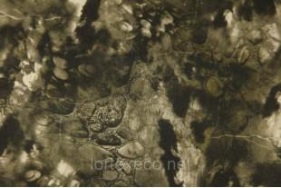 Ткань мембранная Алова КМФ WA- 0006,160г/м2.