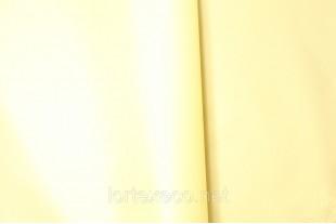Ткань Курточная Таффета 180Т, цвет кремовый, № 306.