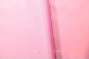 Ткань Курточная Таффета 180Т, цвет сиреневый, №172.