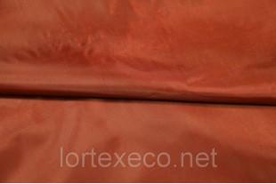 Ткань Курточная Таффета 180Т, цвет бордо, №178.