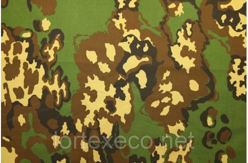 Лоск 115, ТиСи сорочка 85/15, КМФ Сфера 115 г/м2.