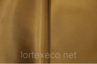 Ткань Оксфорд,210D PU, шоколад ,№301.
