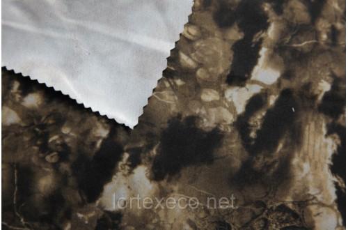 Ткань мембранная Алова КМФ WA- 0007,160г/м2.