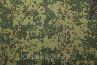 Под заказ Шериф 160,  TR сорочка вискозная,КМФ Bund-2,160 г/м2