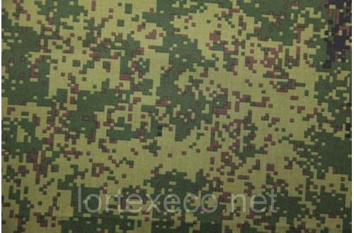 Шериф 160,  TR сорочка вискозная,КМФ Bund-2,160 г/м2