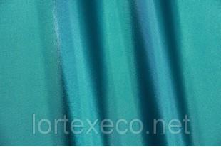 Ткань Оксфорд,210D PU,темно-бирюзовый ,№275.