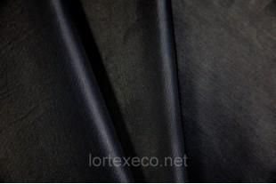CVC премиум Лортэкс 260, 50/50, черный, 250 г/м2.