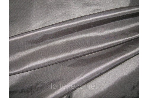 CVC премиум Лортэкс 260, 50/50, серый, 250 г/м2.