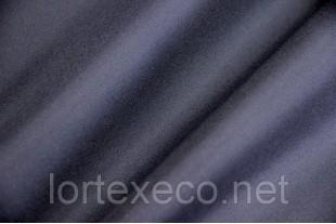 Ткань Курточная Дюспа Milky 240Т, цвет синий.