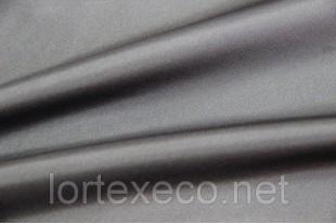 Ткань Курточная Дюспа Milky 240T, цвет черный.