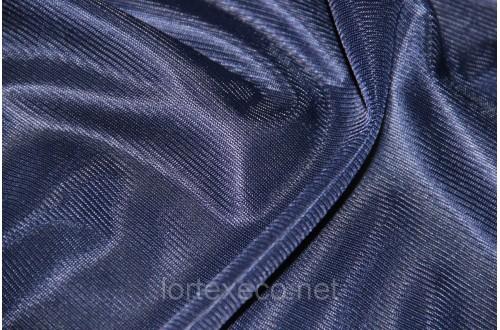Ткань Нейлон цвет темно-синий, 90 г/м2.