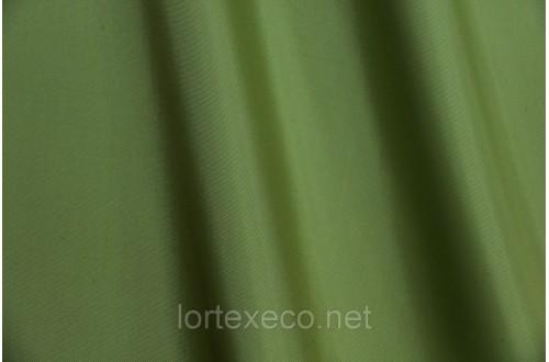 Ткань Курточная Таффета 180Т, цвет олива, № 263.