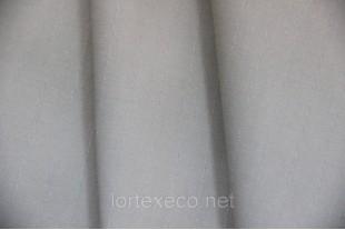 Ткань Т/С с антистатической углеродной нитью, цвет бежевый.