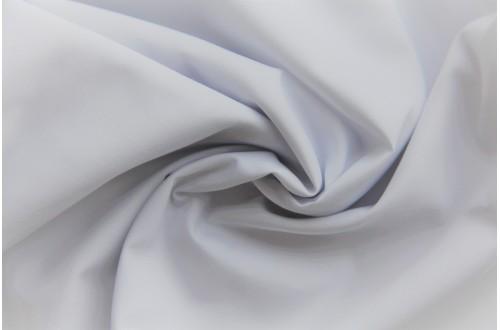 Лоск 160 2/1 Твилл, 65/35 ,чисто белый №101 ,160 г/м2.