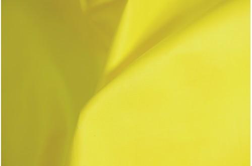 ТиСи сорочка ЛОСК, 50/50, желтый