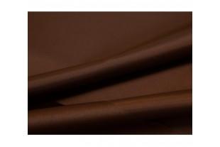 Ткань Оксфорд,150D PU, цвет 19-0323TPG Капучино