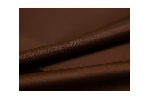 Ткань Оксфорд,150D PU 18-4535TPG капучино