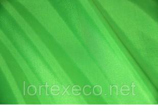 Ткань Оксфорд 200D PU ГК, цвет  Салатовый