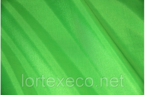 Ткань Оксфорд,150D PU, 15-3207TPG  салатовый
