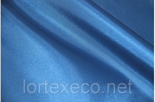 Ткань Оксфорд, 200D PU ГК, цвет Василек